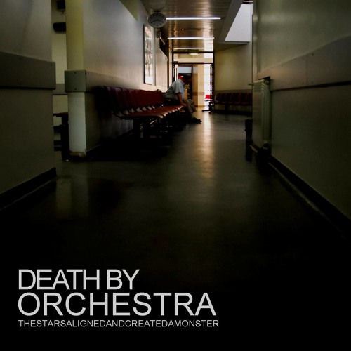 Death by orchestra's avatar