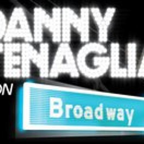 Danny Tenaglia's avatar