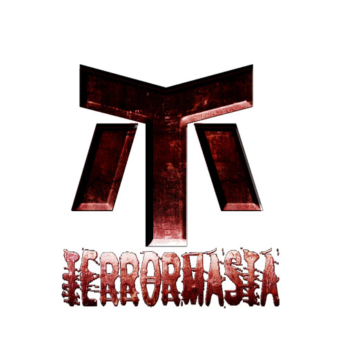 TerrorMasta's avatar