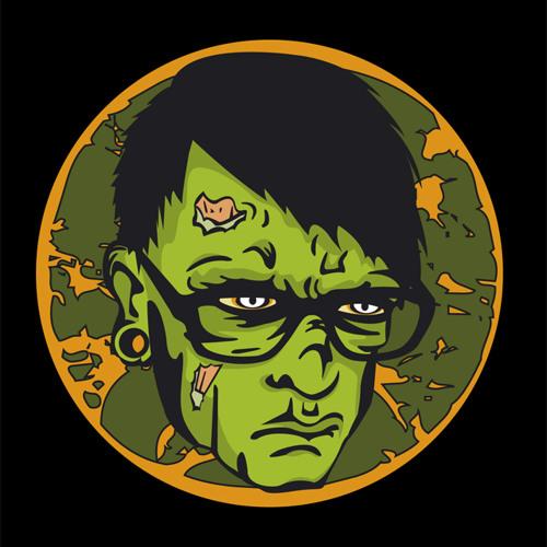 TOXIC TWAT's avatar