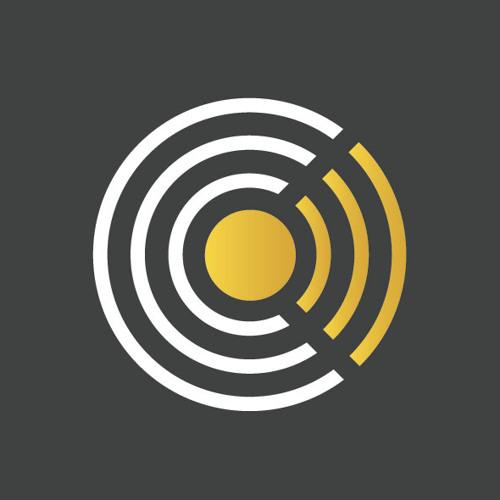 CoreMusicAgency's avatar