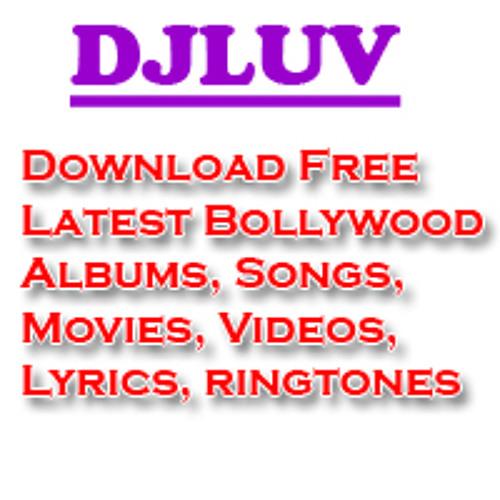 Djluv.in's avatar