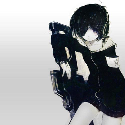 boy_jme's avatar