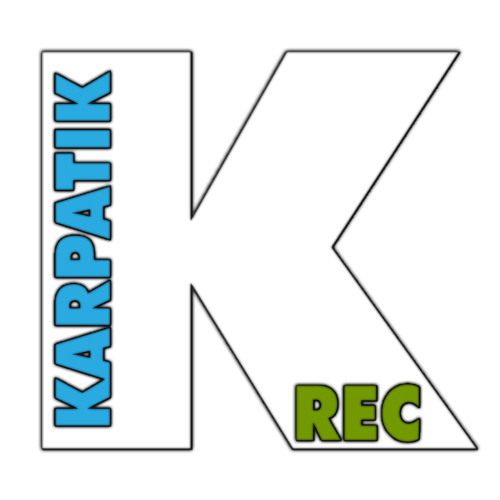 Karpatik Records's avatar