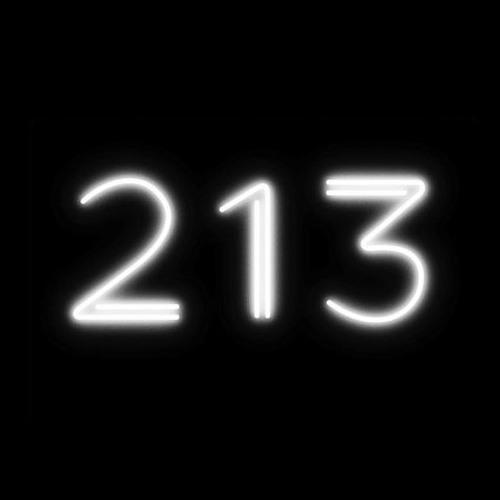 213nightlife's avatar