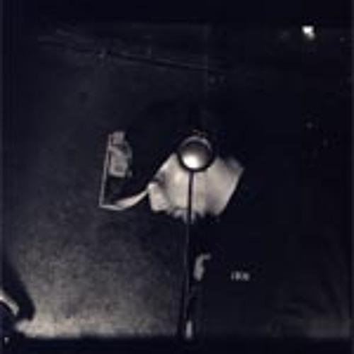 Makeem Störimpuls's avatar