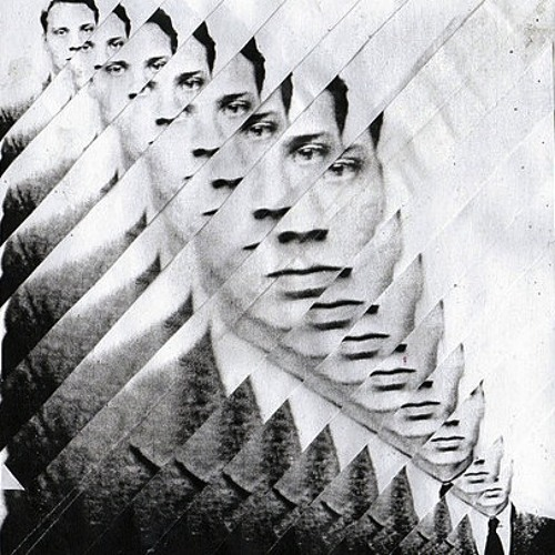 Televators (Mars Volta Remix)