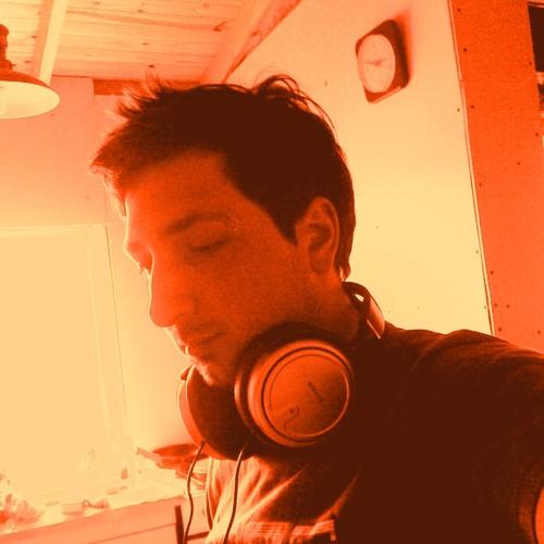 diego mehary's avatar