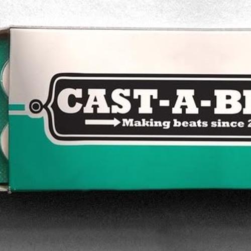 Cast-a-blast's avatar