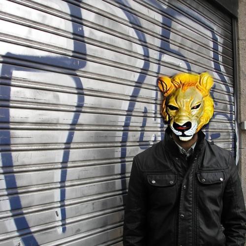 donjohn's avatar