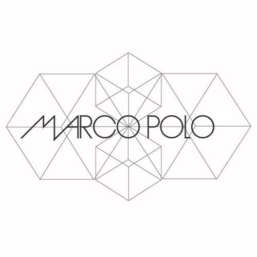 Marco Polo's avatar