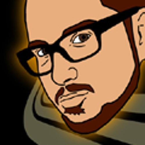 lildirty's avatar