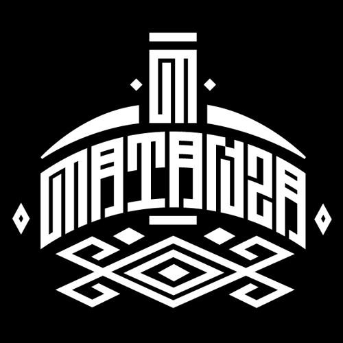 MATANZA's avatar