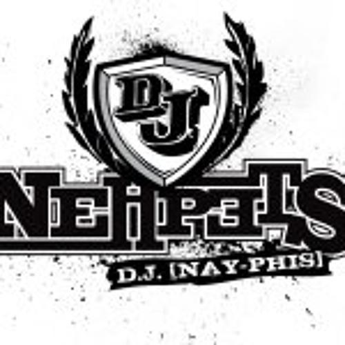 DjNehpets's avatar