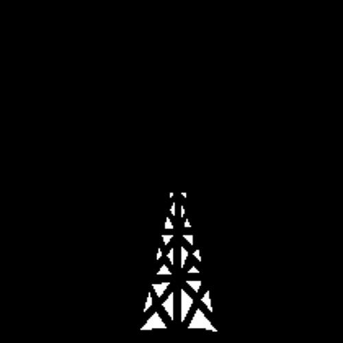 rfh's avatar