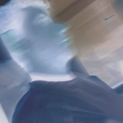 dj gohm's avatar