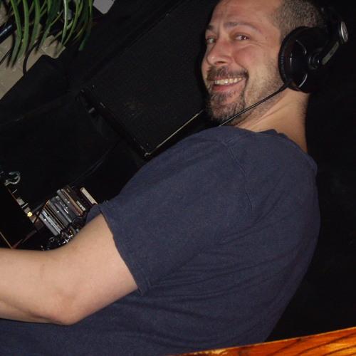 djseb's avatar