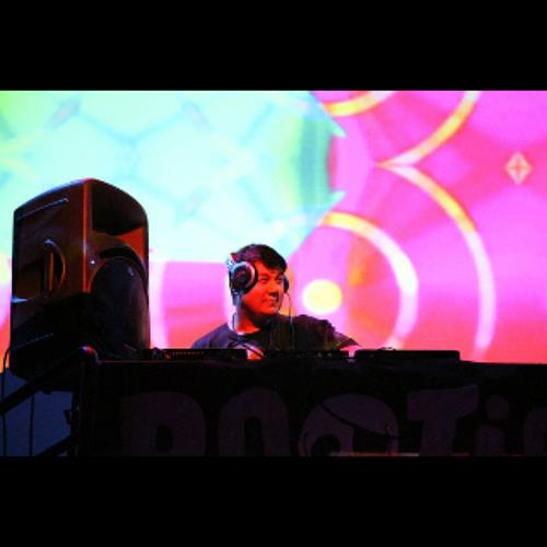DJ Jay-R's avatar