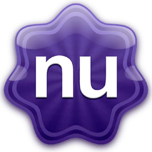 nuVibrations's avatar