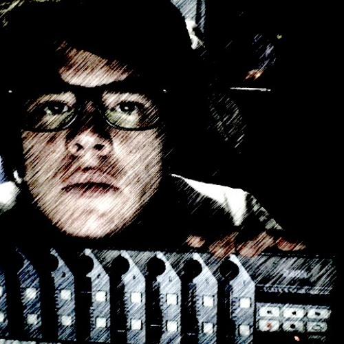 guero live's avatar