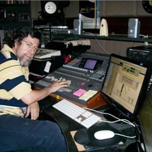 Pal G Studio's avatar