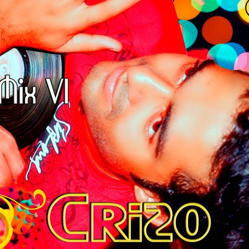 Crizoo's avatar