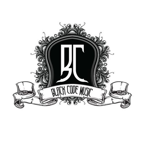 Black code music's avatar