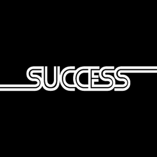 """Success""'s avatar"