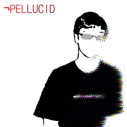 NOT Pellucid's avatar