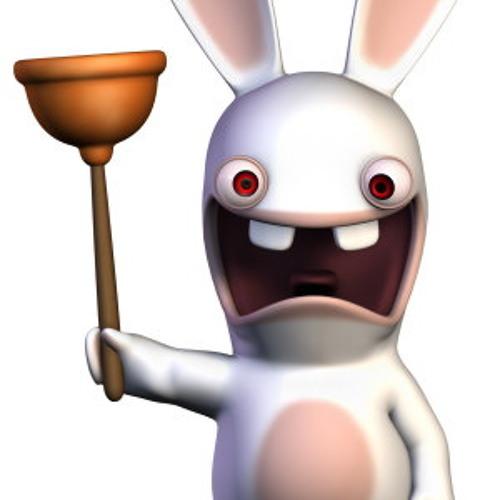 DaveSpeed's avatar