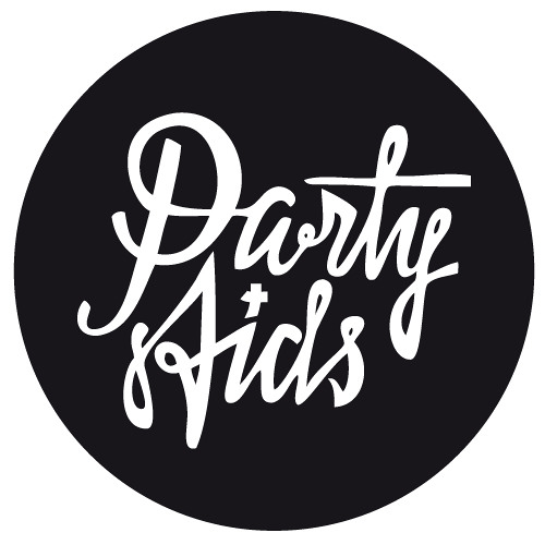 partyaids.tv's avatar