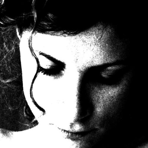 Tania Giannouli's avatar