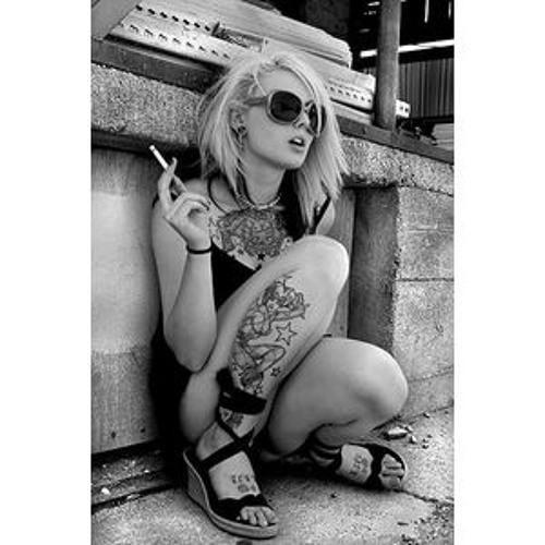 caro_liine's avatar