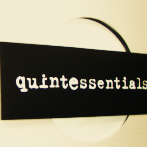 quintessentials's avatar
