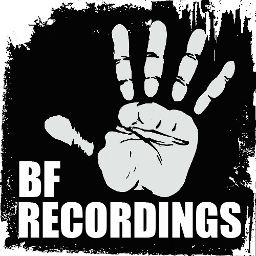 BF Recordings's avatar