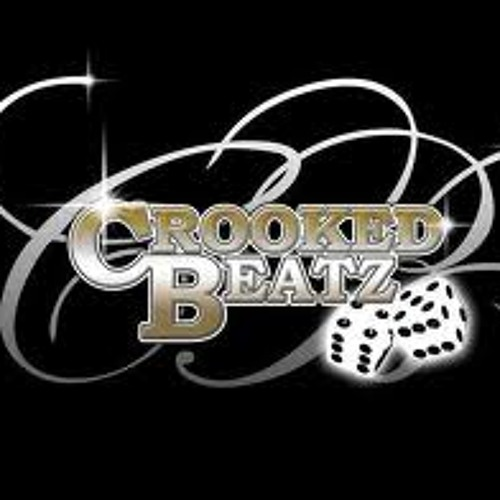 Crooked Beatz's avatar