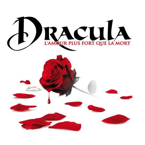 Dracula-Officiel's avatar