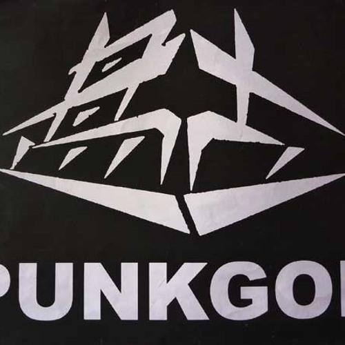 punkgod's avatar