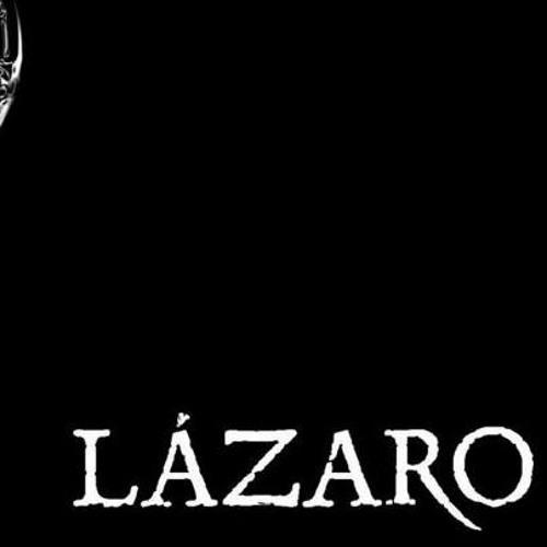 LazaroWebOficial's avatar