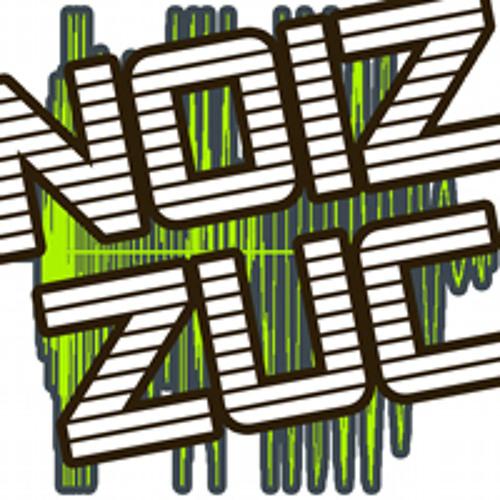 NOIZZUC's avatar