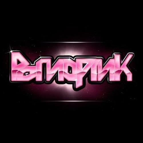 Pornopink's avatar