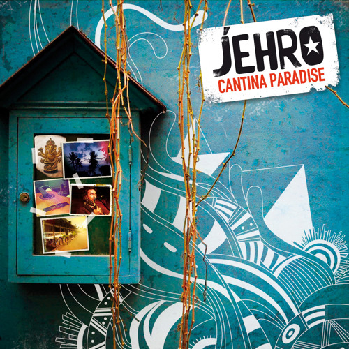 jehro-officiel's avatar