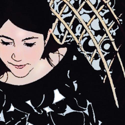 Sabrina Golian's avatar