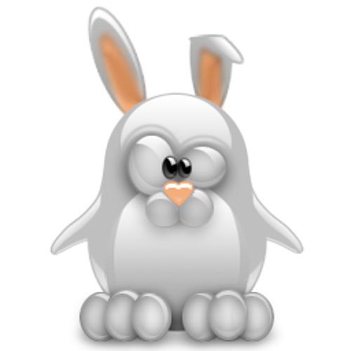 slapinou's avatar