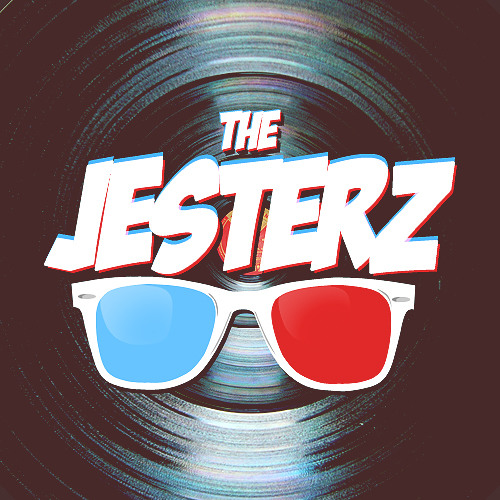 The Jesterz's avatar