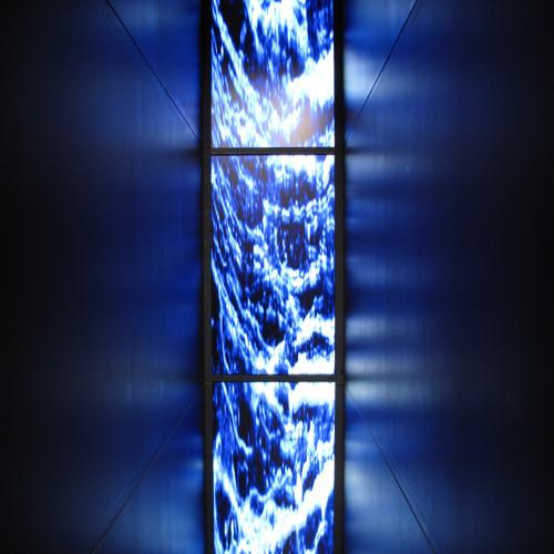 darkglasses's avatar