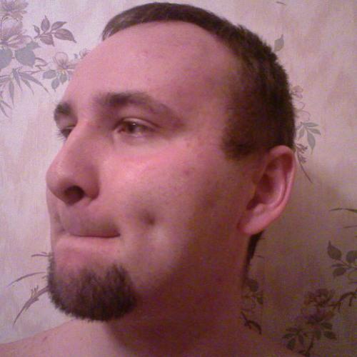 hockins's avatar