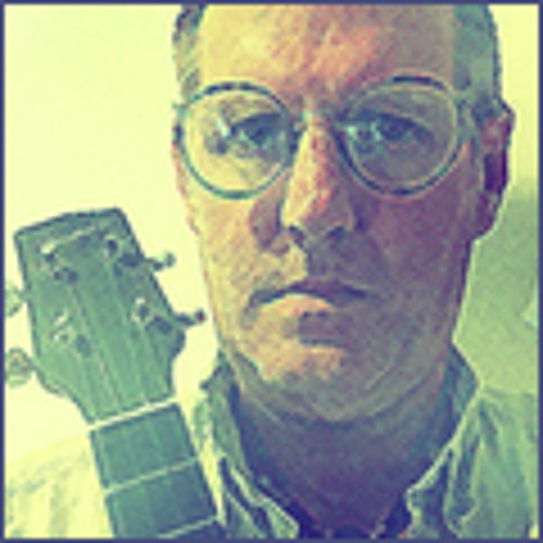 curtsheller's avatar