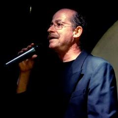 Luis Fortes