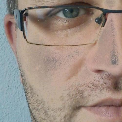 jeseteur's avatar